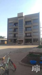 Fancy 3bedroom 2bathroom Apartments In Namugongo | Houses & Apartments For Rent for sale in Central Region, Kampala