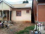 2 Bedrooms for Sale in Nasana Yesumara | Houses & Apartments For Sale for sale in Central Region, Kampala