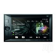 Sony Radio With Screen | Vehicle Parts & Accessories for sale in Western Region, Kisoro