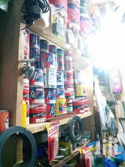 Building Materials | Building Materials for sale in Central Region, Kampala