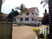 Classy 6bedroom 5bedroom Home In Ntinda  | Houses & Apartments For Rent for sale in Central Region, Kampala