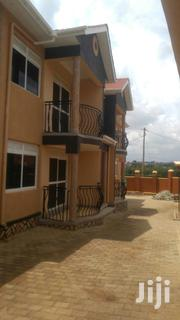 Astounding 2beds/2baths In Naalya Namugongo  | Houses & Apartments For Rent for sale in Central Region, Kampala