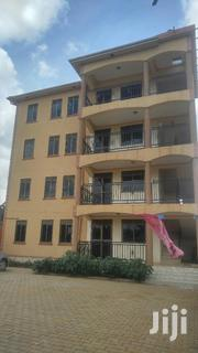 Service With A Lifestyle. 3beds/3baths Apartments In Namugongo Bbuto | Houses & Apartments For Rent for sale in Central Region, Kampala