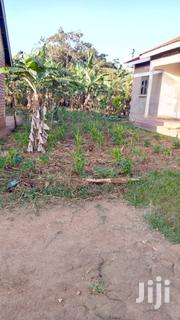 Land In Kayunga Hoima Road Wakiso District For Sale | Land & Plots For Sale for sale in Central Region, Wakiso