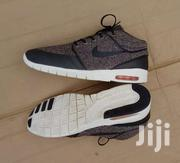 Nike SB Size 45½Eur/10½Uk/11½Us Available | Shoes for sale in Central Region, Kampala