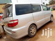 All Types Of Self-drive Cars Available For Hire | Automotive Services for sale in Central Region, Kampala