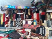 Carpets For All Types Of Homes | Home Accessories for sale in Central Region, Kampala