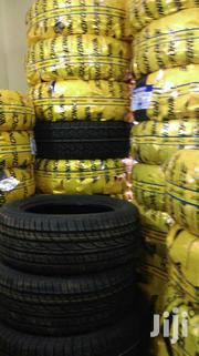 New Tyres For All Types Of Vehicles | Vehicle Parts & Accessories for sale in Central Region, Kampala