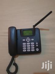 Landline Table Phone | Home Appliances for sale in Central Region, Kampala