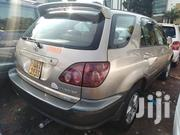 Self-drive Cars Available For Hire At Affordable Rates. | Automotive Services for sale in Central Region, Kampala
