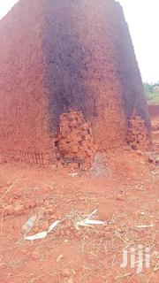 Bricks On Sale   Building Materials for sale in Central Region, Kampala