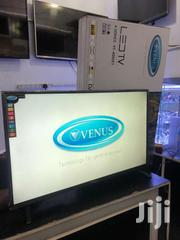 Brand New 40 Inches Venus Digital | TV & DVD Equipment for sale in Central Region, Kampala