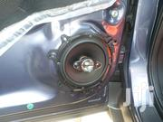 Side Door Great Speakers | Vehicle Parts & Accessories for sale in Central Region, Kampala