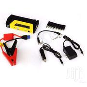 Car Jump Starter And Phone Charging | Vehicle Parts & Accessories for sale in Central Region, Kampala