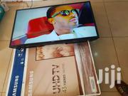 Brand New Boxed Samsung 43inches 4k | Video Game Consoles for sale in Central Region, Kampala