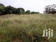 Land In Kajjansi Entebbe Road For Sale | Land & Plots For Sale for sale in Central Region, Kampala