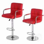 Chrome Bar Stools | Furniture for sale in Central Region, Kampala
