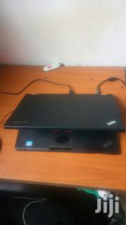 Lenovo Laptop ThinkPad T410 500GB HDD Intel Core i5 | Laptops & Computers for sale in Central Region, Kampala
