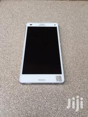 Sony Xperia Z3 Compact 16 GB | Mobile Phones for sale in Central Region, Kampala