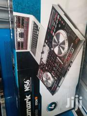Ns6 Dj Controller | Audio & Music Equipment for sale in Central Region, Kampala