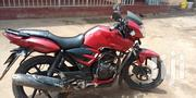 apache rtr160 2008 Red | Motorcycles & Scooters for sale in Central Region, Kampala