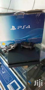 Play Station 4   Video Game Consoles for sale in Central Region, Kampala
