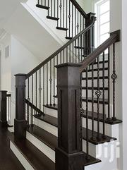 X020919 Iron Staircases B | Building Materials for sale in Central Region, Kampala