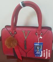 Leather Bags | Bags for sale in Central Region, Kampala