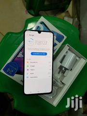 New Samsung Galaxy A70 128 GB Blue | Mobile Phones for sale in Central Region, Kampala