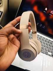 Beats Solo 3 | Accessories for Mobile Phones & Tablets for sale in Central Region, Kampala