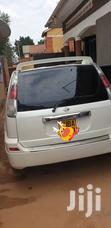 Nissan X-Trail 2007 White | Cars for sale in Kampala, Central Region, Uganda