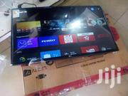 43 Inches Led Lg Smart TV | TV & DVD Equipment for sale in Central Region, Kampala