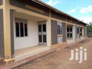 Mpererwe At 2bedroom House Is Available For Rent 380k | Houses & Apartments For Rent for sale in Central Region, Kampala