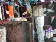 We Sell All Types Of Carpets | Home Accessories for sale in Central Region, Kampala