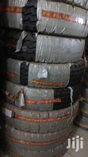 All Types Of Tyres | Vehicle Parts & Accessories for sale in Central Region, Kampala