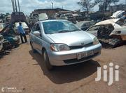 Toyota Platz 2002 | Cars for sale in Central Region, Wakiso