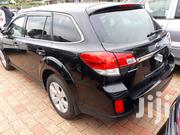 New Subaru Legacy 2009 Black | Cars for sale in Central Region, Kampala