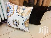 Cushions In Every Colour | Home Accessories for sale in Central Region, Kampala