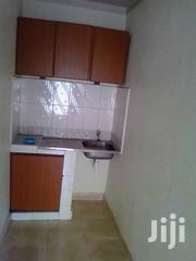 Single Room Apartment In Mutungo For Rent | Houses & Apartments For Rent for sale in Central Region, Kampala