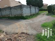 25decimals For Sale In Kyanja | Land & Plots For Sale for sale in Central Region, Kampala