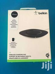 Belkin BOOST↑UP Qi Wireless Charging Pad (5W) | Cameras, Video Cameras & Accessories for sale in Central Region, Kampala