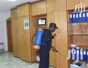 Fumigation Service | Cleaning Services for sale in Central Region, Kampala