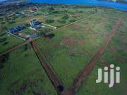 Lakeview Plots At Entebbe Road For Sale | Land & Plots For Sale for sale in Central Region, Kampala
