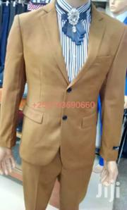 Suits | Clothing for sale in Central Region, Kampala