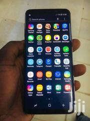 Samsung Galaxy S9 | Mobile Phones for sale in Central Region, Kampala
