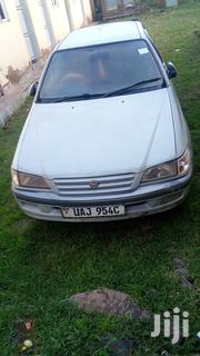 Toyota Premio 1998 Silver | Cars for sale in Eastern Region, Jinja
