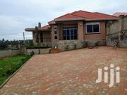 Very Hot,Kira House For Sell | Houses & Apartments For Sale for sale in Central Region, Kampala