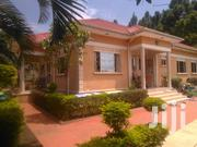3 Bedrooms Classic House For Sale In Kiira | Houses & Apartments For Sale for sale in Central Region, Wakiso