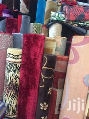 Carpets | Home Accessories for sale in Central Region, Kalangala