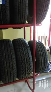 Tyres | Vehicle Parts & Accessories for sale in Central Region, Kampala